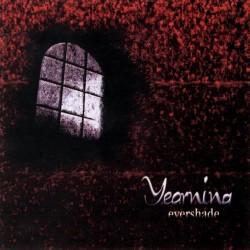 Yearning - Evershade - CD