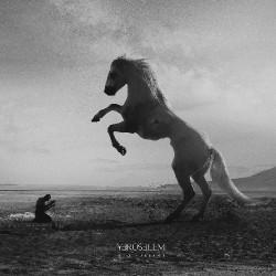 Yeruselem - The Sublime - LP Gatefold