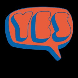 Yes - Yes - CD
