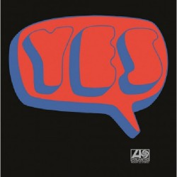 Yes - Yes - DOUBLE LP Gatefold