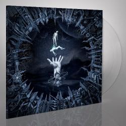 ...and Oceans - Cosmic World Mother - LP Gatefold Coloured + Digital