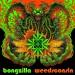 Bongzilla - Weedsconsin - CD DIGIPAK