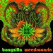 Bongzilla - Weedsconsin - LP COLOURED