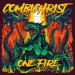 Combichrist - One Fire - CD