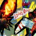 Living Colour - Time's Up - CD SUPER JEWEL