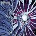 Pentagram - Show 'em How - LP Gatefold