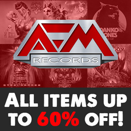 At least 15% off on all items!
