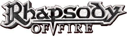 Rhapsody of Fire Merch : album, shirt et plus
