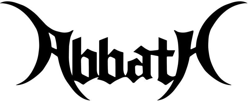 Outstrider | Abbath items