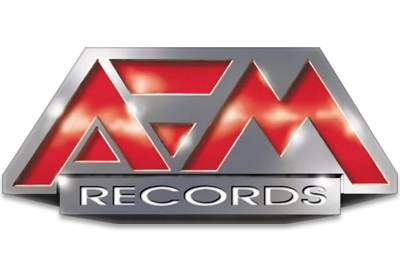 All AFM Records items