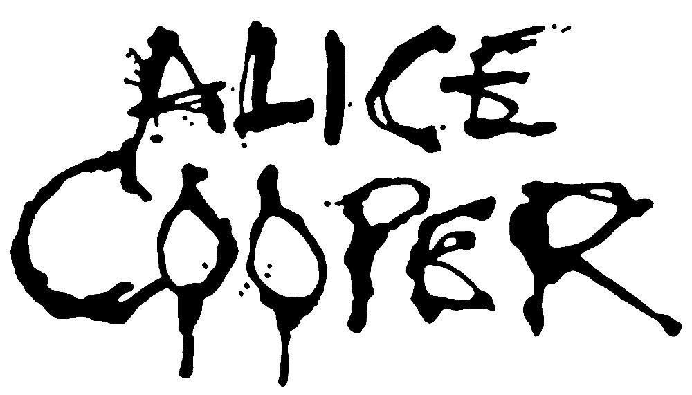 Alice Cooper Merch : album, shirt and more