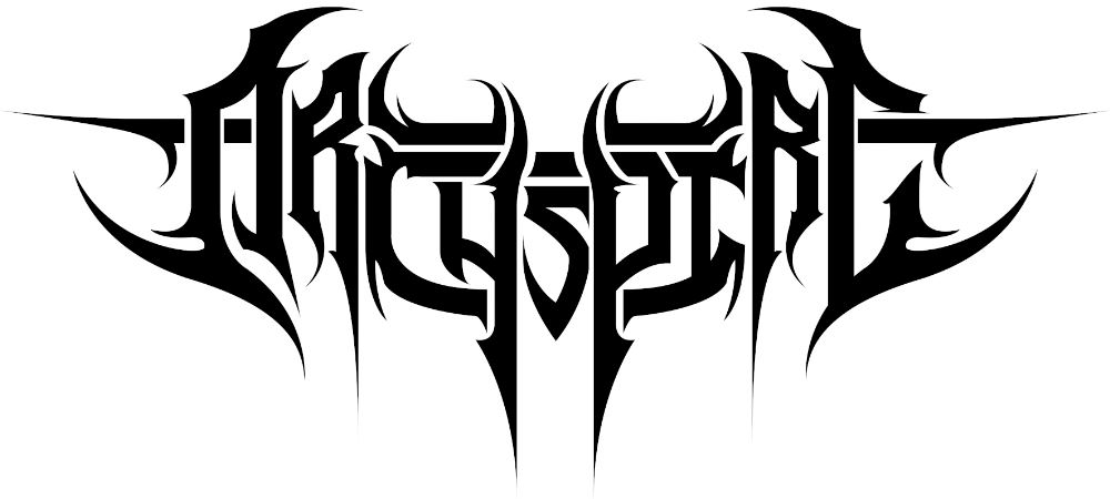 All formats of Archspire 'Relentless Mutation' on the shop