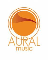 All Aural Music items