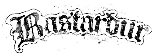 Satan's Loss of Son | Bastardur items