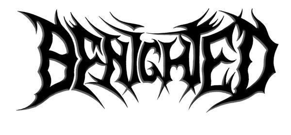 Obscene Repressed | Benighted items
