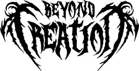 Algorythm | Beyond Creation items