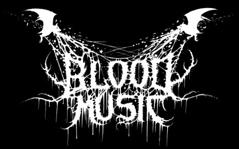 Tous les articles Blood Music