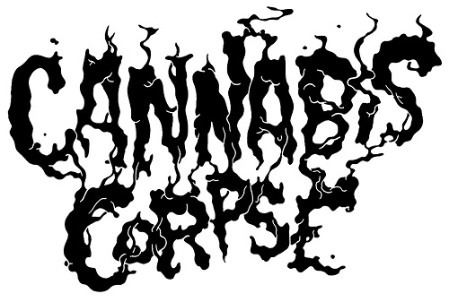All Cannabis Corpse reissues