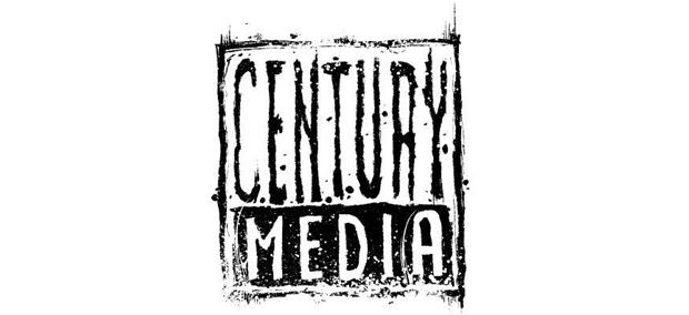 Tous les articles Century Media