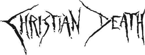 Atrocities   Christian Death items