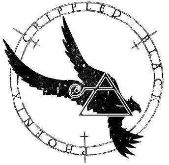 All Crippled Black Phoenix 'Great Escape' items
