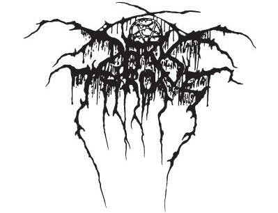 Darkthrone Merch : album, shirt and more