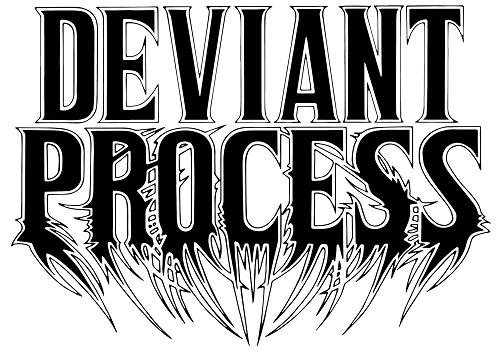 Nurture | Deviant Process items