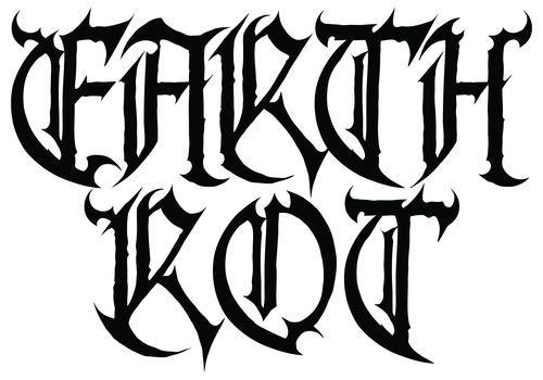 Black Tides of Obscurity | Earth Rot items