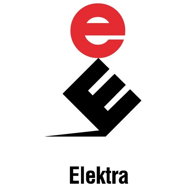 All Elektra items