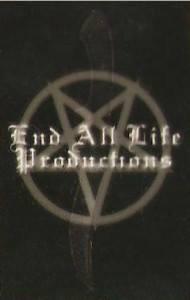 Tous les articles End All Life Productions