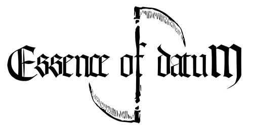 Spellcrying Machine | Essence Of Datum items