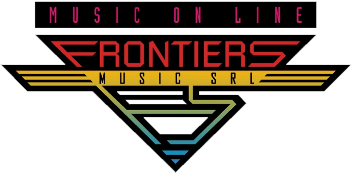 All Frontiers Records items