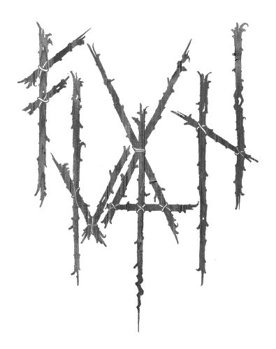 II | Fuath items