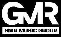 All GMR Music Group items