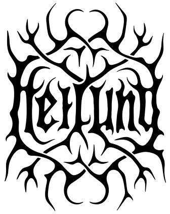 Heilung Merch : album, shirt and more