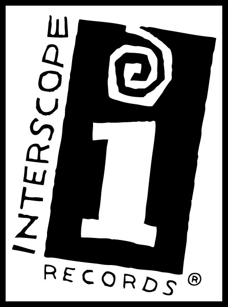 All Interscope Records items
