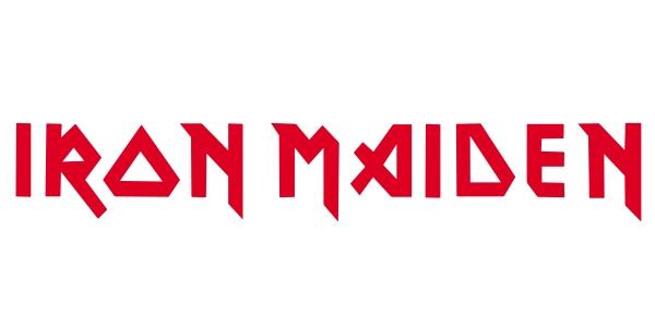 Iron Maiden Merch : album, shirt and more
