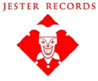 All Jester Records items