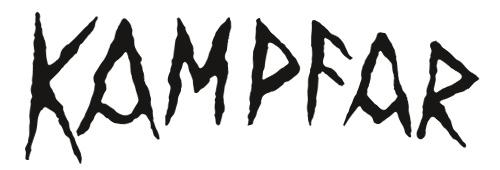 Kampfar | Kampfar items