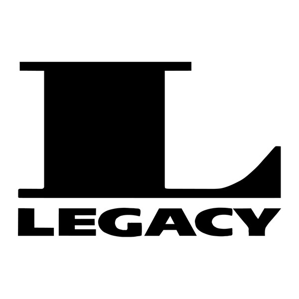 All Legacy items