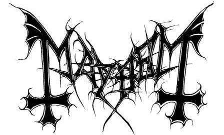 Mayhem new album 'Daemon' and catalog campaign