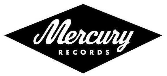 Tous les articles Mercury Records