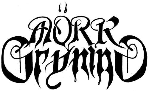 Hinsides Vrede | Mörk Gryning items