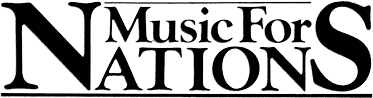 Tous les articles Music For Nations