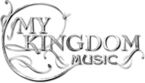 All My Kingdom Music items