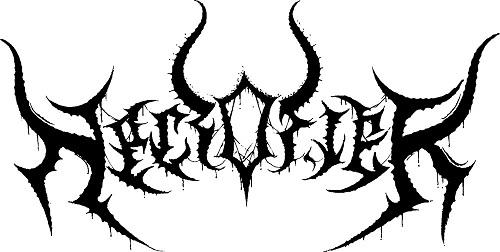 Prophecies of Eternal Darkness | Necrofier items