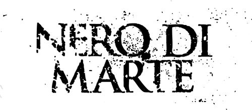 Immoto | Nero Di Marte items