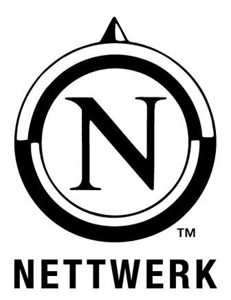 All Nettwerk items
