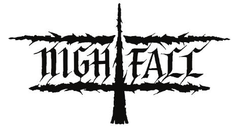All Nightfall vinyl reissues