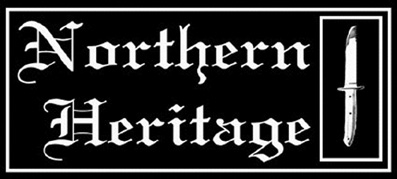 All Northern Heritage items